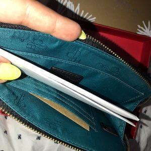 Cole Haan Wallet Purse
